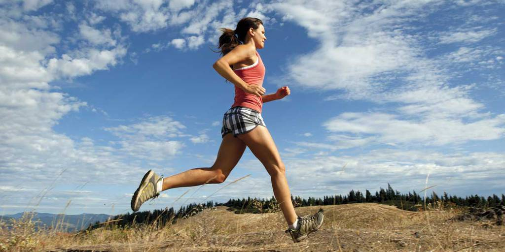 seche-chaussures-univers-running-home